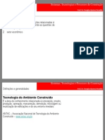 Slides STP-01-1 Introducao Definicoes e Generalidades