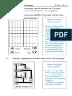 LIN155_131_SampleTest.pdf