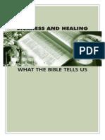healing_view.pdf