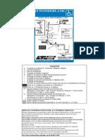 10 14 Wonderland Highbury revised 1.pdf