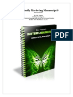 The_Butterfly_Marketing_Manuscript_3-0_for_RR.pdf