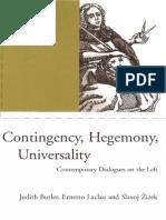 Butler - Competing Universalities.pdf