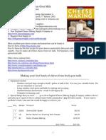 making chevre.pdf