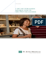 PFO PatientGuide ES MM00315