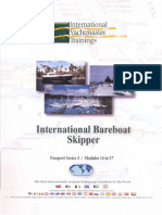 IYT 14-17 International Bareboat Skipper.pdf