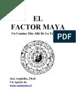 factor maya pdf.pdf