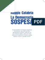 PDL-opuscolo-democrazia-sospesa.pdf