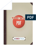 SEOmoz-The-Beginners-Guide-To-SEO.pdf