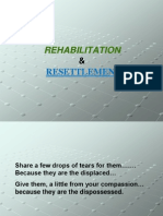 REHABILITATION PPT.ppt