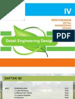 KOTA-HIJAU-IV-manual-DED-rev-120227.pdf
