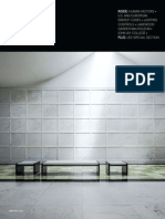 Architectural Lighting - September-October 2013.pdf