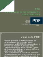 PTU expo