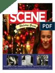 Oshkosh Holiday Gift Guide