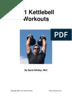 101 Kettlebell Workouts.pdf