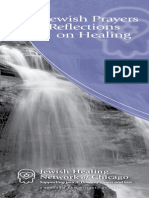 JHNC Jewish Prayers  Reflections on Healing1.08.pdf