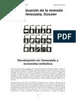 Venezuela2013.pdf
