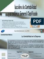 contabilidadbasica-110127151538-phpapp02