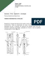 Anatomia Para Estudantes de Medicina - Richard S. Snell-Www.livrosGratis