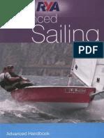 RYA Advanced Sailing.pdf