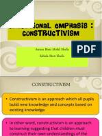 constructivism (2).pptx
