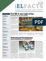 DieselFacts 2008-1.pdf