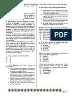 Examen Sexto Bim-i, 2012-2013