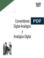 Convertidores (1).pdf