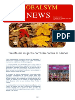 Globalsym News 4