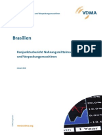 Brasilien_Januar 2013