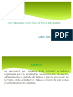 GERENCIA FINANCIERA IMPUESTOS.pptx