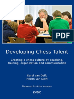 KVDC - Preview ebook Developing Chess Talent 2nd Edition.pdf