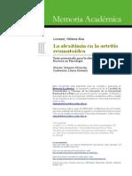 Lunazzi de Jubany Rorschach Tesis Doctoral te.296.pdf