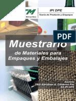 Muestrario de Materiales Para Empaques y Embalajes.pdf