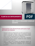 ENFRIAMIENTO PLANTAS (1)