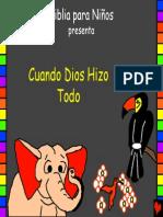 genesis+para+niños.pdf