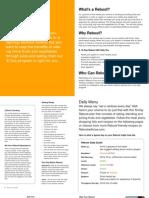 10 Day Plan Juicing.pdf