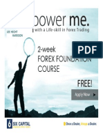 Forex Foundation Course Preview with Six Capital.pdf