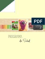Healing Food Programa.pdf