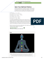 How to Open Your Spiritual Chakras_ 8 Steps (with Pictures).pdf