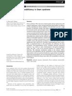 jurnal down syndrome2.pdf