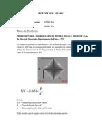 Ensayo de Microdureza AISI 440C (2).docx