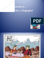 natural resources geography autosaved