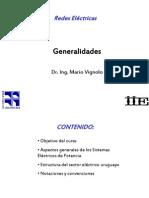 Generalidades_2013