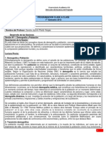 Clase_a_Clase_Epidemiologia.docx