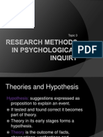 RESEARCH METHODS IN PSYCHOLOGICAL INQUIRY.pptx
