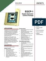 egcp-1