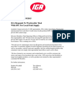 signatureproductsfinalpr.pdf