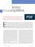 CarlosMonsivais_OctavioPazYLaIzquierda
