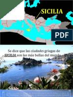 SICILIA S.pps
