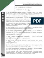 1_06 Funciones de Una Variable Real
